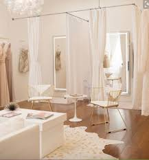 cosmetic shop design interior store decorations pinterest