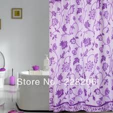 Shower Curtains Purple 103 Best Shower Curtains Images On Pinterest Shower Curtains