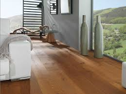 Legends Laminate Flooring Solid Parquet Flooring Glued Aged Legend 1l Neutral L