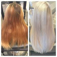 15 best chromatics images on pinterest haircolor hairstyle and