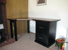 home office desk with file drawer desk with file drawer aiomp3s club