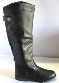 target womens boots with fur mossimo boots ebay