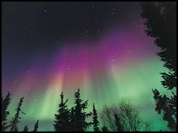 best place to watch the northern lights in canada one world agency education consultants wanna see the northern