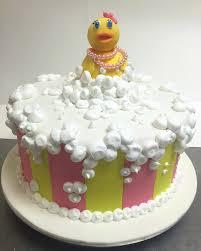 casa del cakes best birthday cakes sydney u0026 best dessert sydney