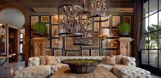 incorporating rustic design into your home rustic design