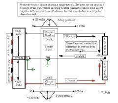 wiring diagram for 277v lighting u2013 readingrat net