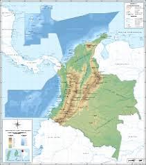 bartender resume template australia mapa mundial interactivo icfes colombia wikipedia la enciclopedia libre