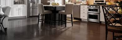 design a room with flooring armstrong flooring residential