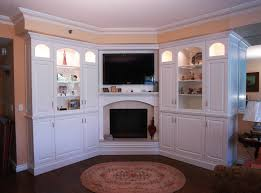 wall units amazing corner wall units for living room inspiring