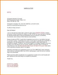 event proposal format event proposal template u2013 12 free word