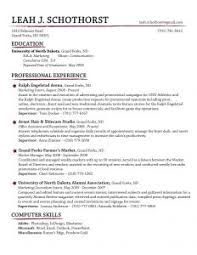 Nice Resume Examples by Examples Of Resumes How To Write A Good Job Proposal Pertaining
