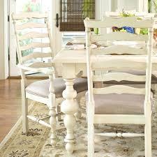 paula deen dalton dining table u2013 zagons co