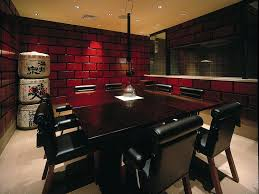 100 private dining rooms nyc private dining by david bouley