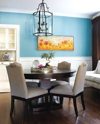 42 best dining room images on pinterest dining room colors