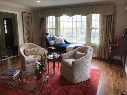 living room design westchester ny susan marocco interiors