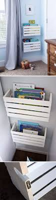 best 25 baby room storage ideas on nursery storage