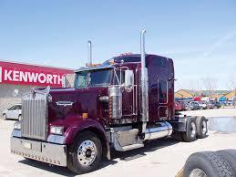 old kenworth trucks wallpaper trucks kenworth wallpapersafari