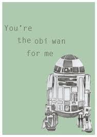Cheesy Valentine Memes - cute valentines day puns