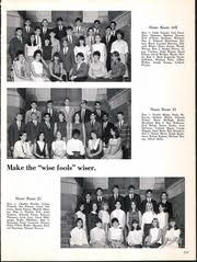 classical high school yearbook classical high school caduceus yearbook providence ri class