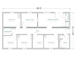home office floor plans my home office plans beautiful design ideas 1 floor plans with