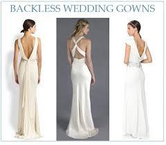 wedding dresses saks wedding gowns 1000 brunk event planning design