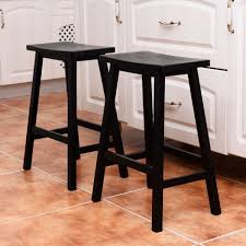 bennington bar stools bucket seat bucket bar stool seat only