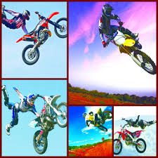 best freestyle motocross riders the kyazoonga blog u2013 page 13 u2013 tickets made simple for everyone