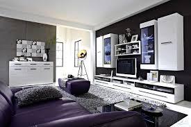 Wohnzimmer Modern Streichen Bilder Moderne Bilderwand