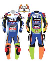 scott motocross gear ardiansmx com motocross shop online