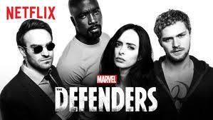 Hit The Floor Netflix - marvel u0027s agents of s h i e l d netflix