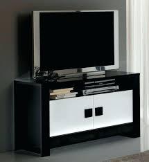 télé pour chambre meuble tv pour chambre medium size of daccorationpit pour meuble tv