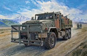 land rover italeri italeri бронетехника в масштабе 1 35