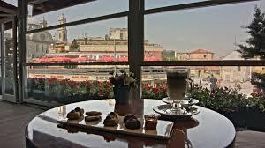 istanbul city center hotel cvk taksim hotel istanbul