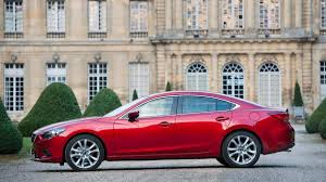 mazda 6 review 2014 mazda 6 sedan drive review euro spec mazda 6 sedan ready to