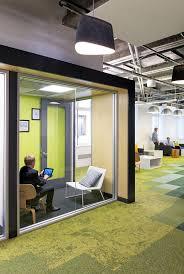 164 best egd u0026 wayfinding 31 best design bureaux hz images on pinterest design offices