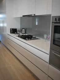 Kitchen Cabinets Australia Luxury Kitchen Cabinet Hardware Australia Taste