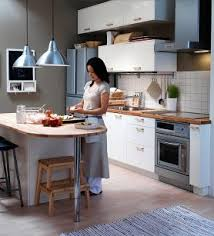 cuisine ikea pose kitchen furniture unique cuisine ikea pose afritrex com plus