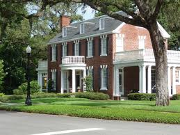 historic homes for sale beacon hill historic district in lakeland fl