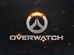 overwatch special playbuzz
