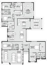 5 bedroom house plans western australia jurgennation com