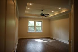 Laminate Flooring On Ceiling Decor Vaulted Ceiling Lighting For Your Lighting Your Space Ideas