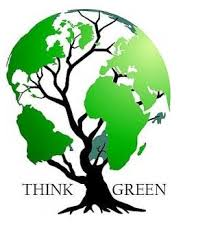 think green tree clipart panda free clipart images