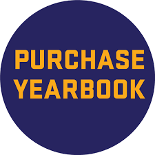 purchase yearbooks high school announcements home