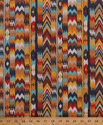 southwestern designs cotton tribal southwestern southwest stripes chevrons designs