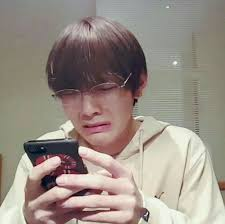 Hands On Face Meme - whatsapp jungkook y tu nota 2 hold hands bts and memes
