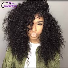 bohemian human braiding hair pictures on bohemian curls hairstyles cute hairstyles for girls
