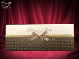 Burial Invitation Card Sedef Wedding Invitations 5437 Card