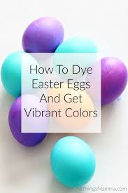 Decorating Easter Eggs With Shaving Cream by Best Ideas Of Coloring Easter Eggs Using Shaving Cream Keyid About