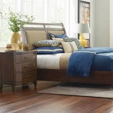 Bedroom Furniture Discounts Com Kincaid Furniture Collections Bedroom Furniture Discounts