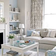 how to decorate a small apartment living room small apartment